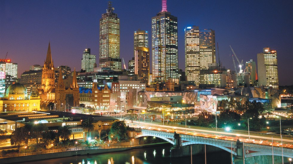explore-itineraries-three-great-days-melbourne